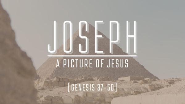 God's Good Work for His Children Image